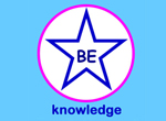 BE-Knowledge